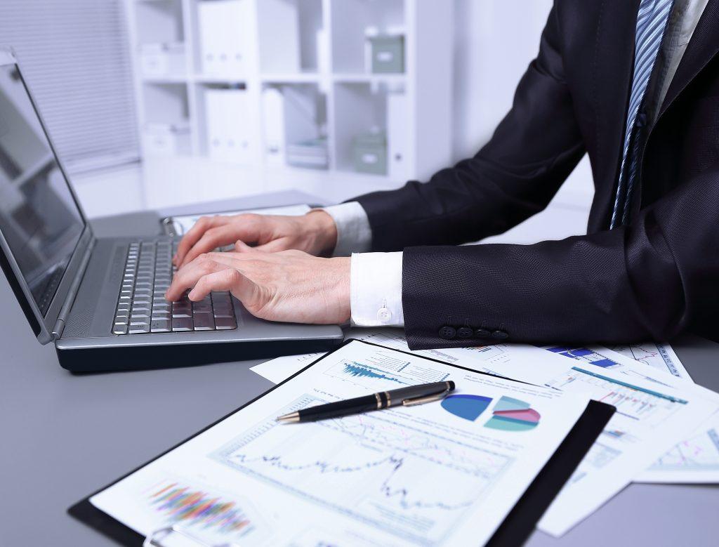software gestión proyectos