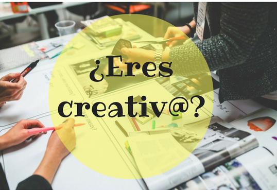 Para qué sirve la creatividad en una empresa [Ejemplos]
