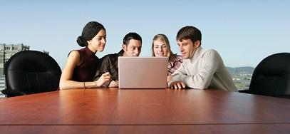 5 factores que afectan al rendimiento laboral