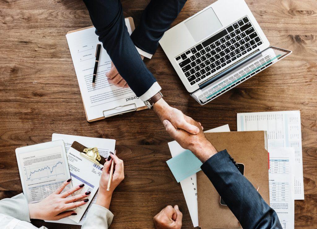 10 tips para la gestión de costes de un proyecto