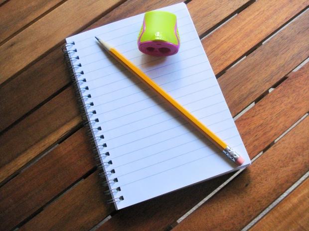 ¿Es mejor tener una agenda de papel o una electrónica?