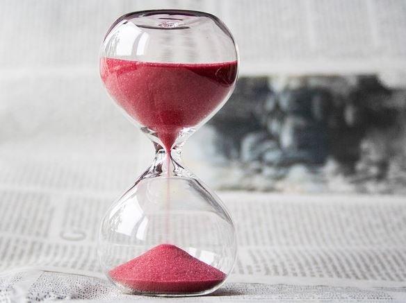 Los horarios flexibles ayudan a conciliar mejor