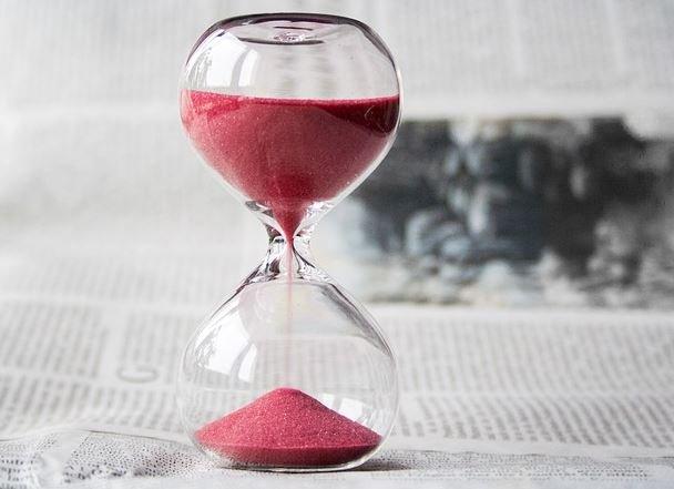 10 consejos para que mejores la gestión de tu tiempo