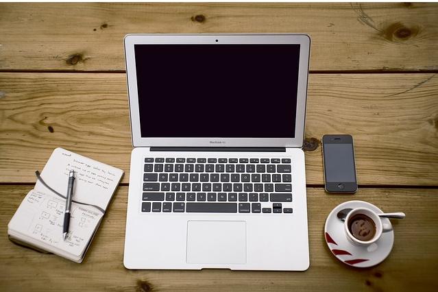 4 formas de que seas productivo trabajando desde casa