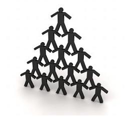 Rendimiento laboral: influencias de la motivación y el presencialismo