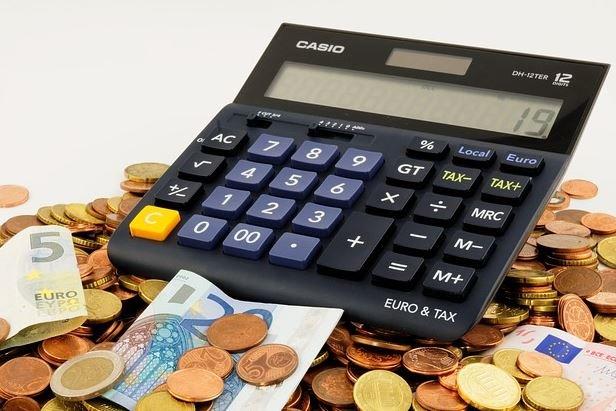 3 Formas para reducir gastos en tu empresa