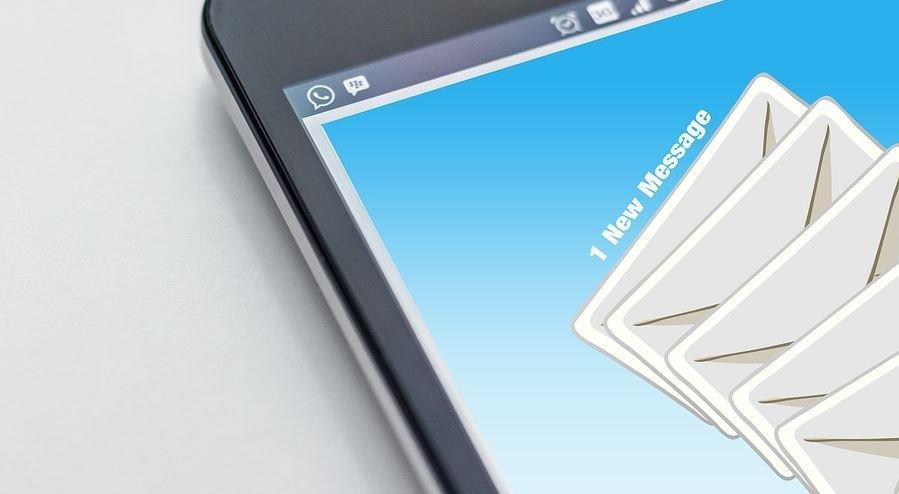 Cómo mantener el email y las reuniones bajo control
