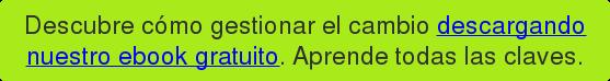 727d452b-3021-43d1-bc72-32c52c6b9a34