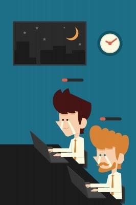 Principales retos para optimizar la eficiencia empresarial y el tiempo de trabajo