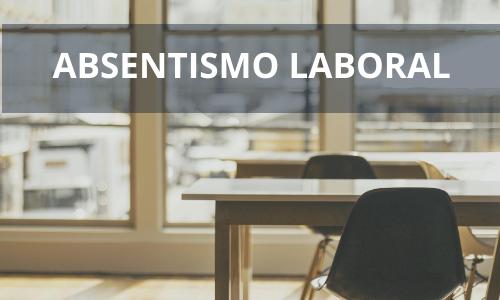 3 Tips para combatir el ausentismo laboral