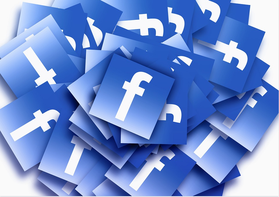 Facebook at Work llegará finalmente en 2016