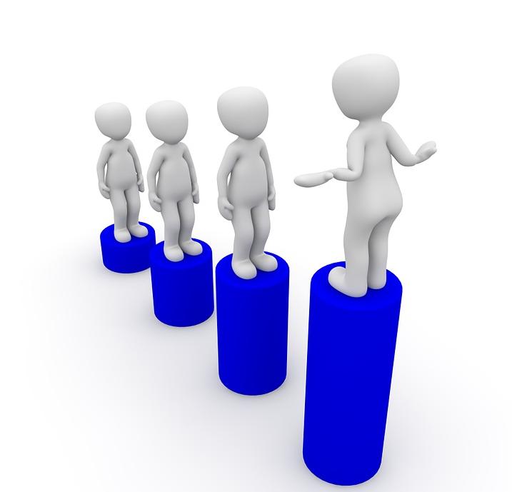 Involucramiento del personal: 4 grandes consejos