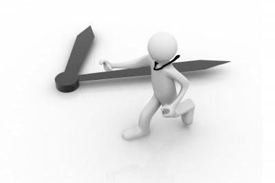 Cómo medir el tiempo de trabajo para optimizar su gestión
