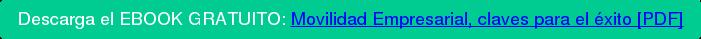 c8ae811e-0e54-494a-9522-f31f25742abe