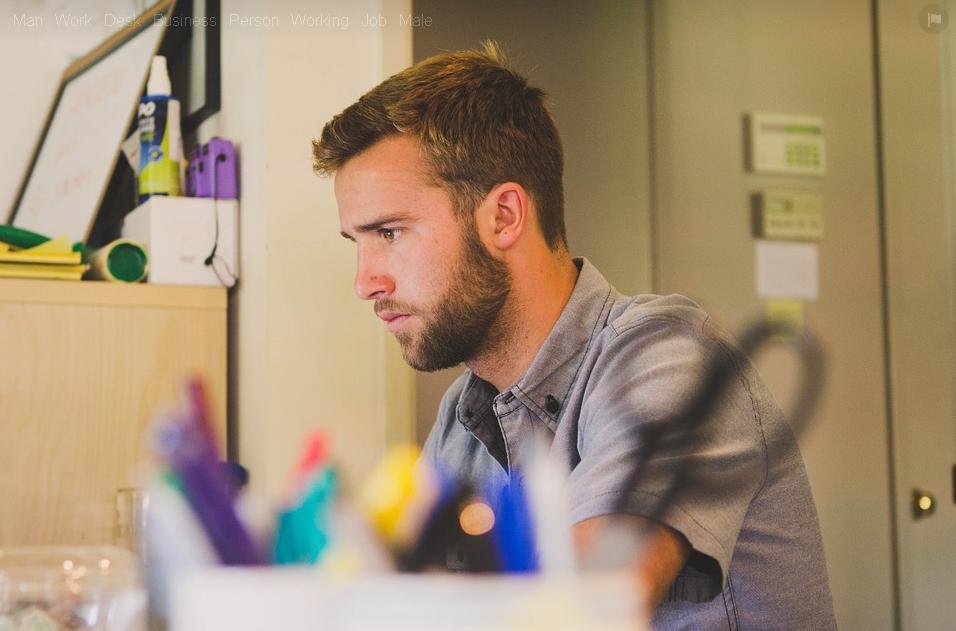 5 consejos para duplicar tu concentración