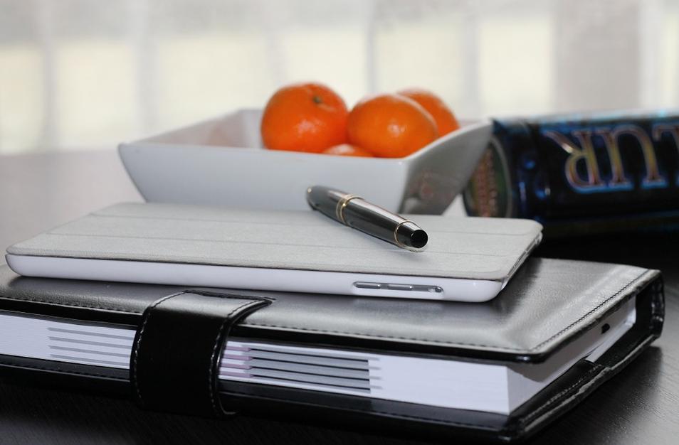 Conciliación laboral: relación empresa vs empleado