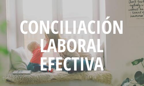 Cómo lograr una conciliación laboral efectiva