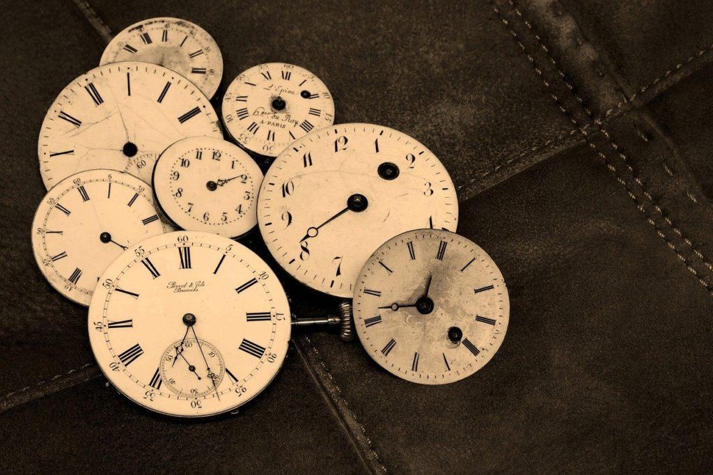 Las empresas están obligadas a llevar un control horario de la jornada laboral