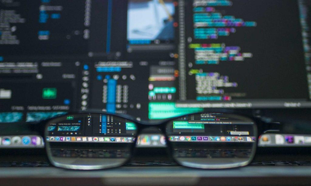 Los 5 mejores cursos sobre Business Intelligence