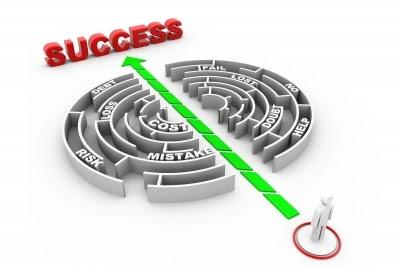 Errores y fracasos en proyectos de BI y advanced business analytics