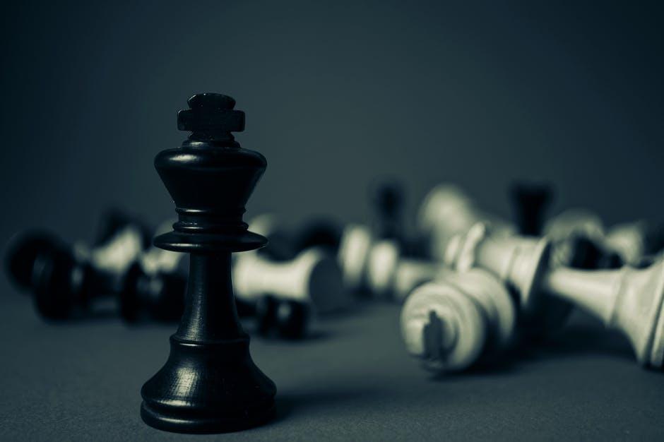 Análisis de cómo tener una buena toma de decisiones