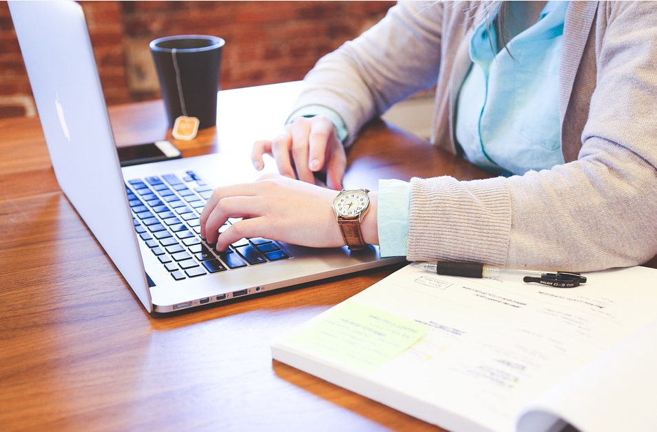 8 consejos que te ayudarán a mejorar tu empleabilidad