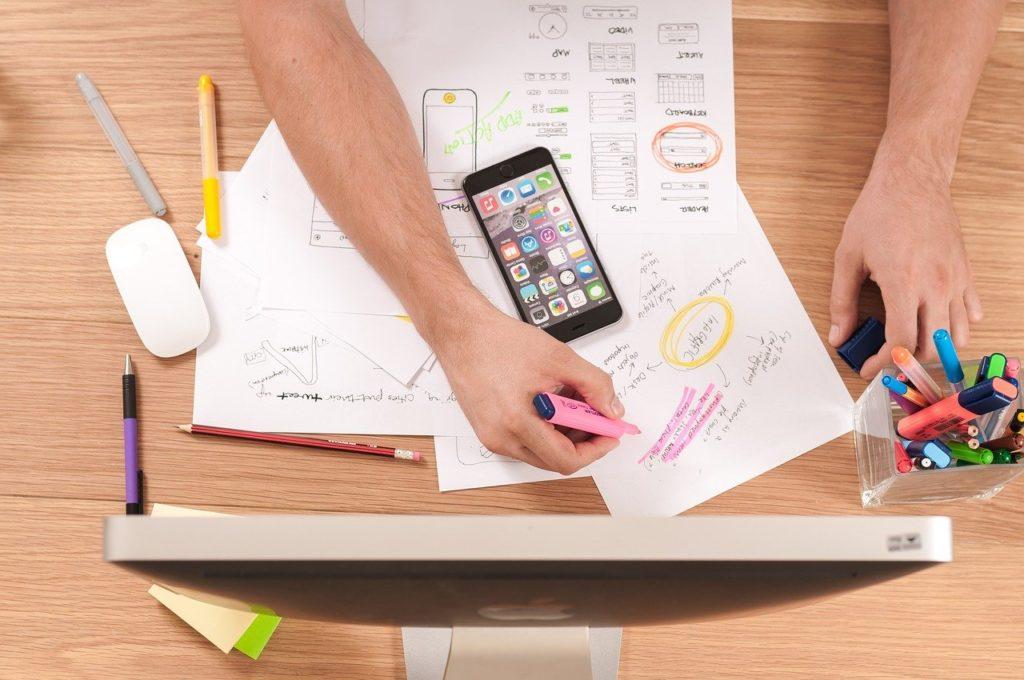 Garantiza el éxito de tus proyectos empresariales