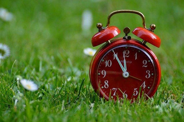 ¿Son compatibles el control horario y la flexibilidad laboral?