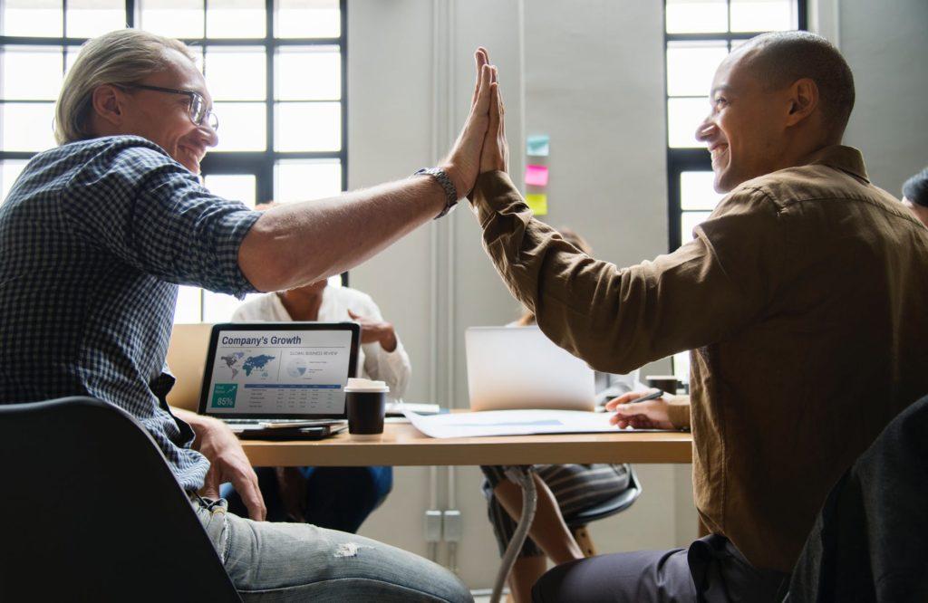 Inteligencia emocional: la clave del éxito empresarial