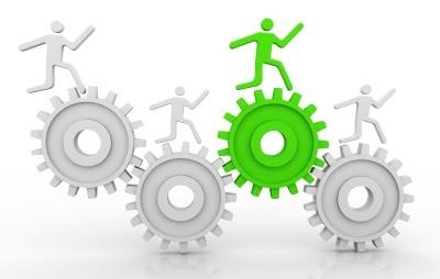 Proyecto de inteligencia empresarial: gestión de recursos y riesgos a evitar