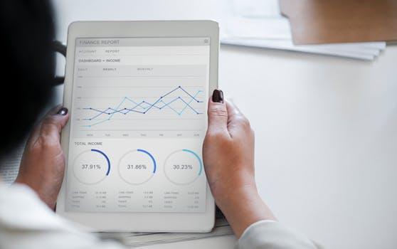 KPIs esenciales para medir el desempeño laboral