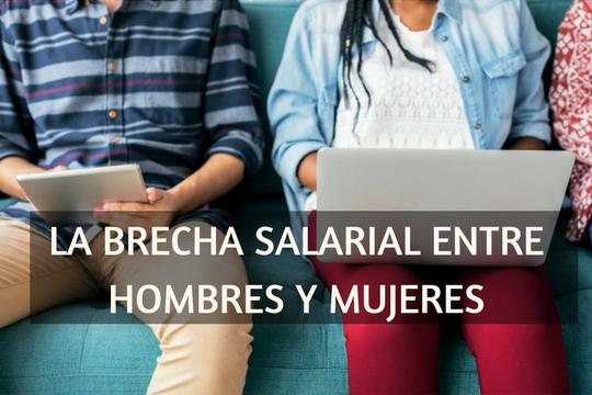 Desigualdad de género: la insuperable brecha salarial entre hombres y mujeres