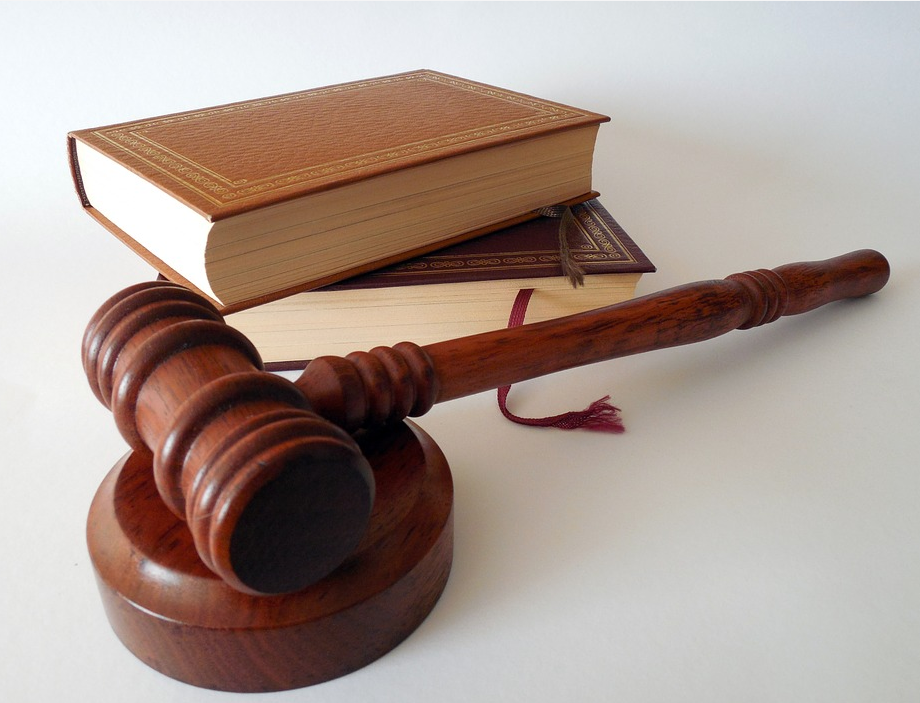 Legislación sobre la conciliación laboral