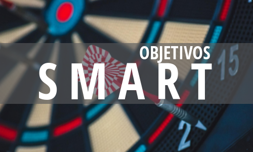 Objetivos empresariales: Cómo establecer objetivos SMART