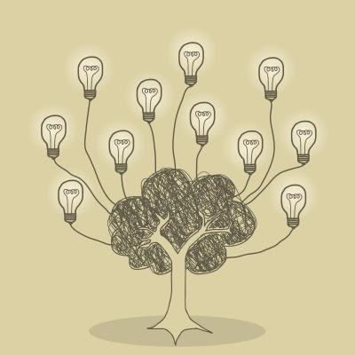 Aplicaciones de la inteligencia empresarial en las PYMES