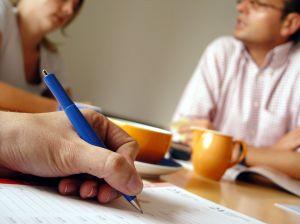 Todo sobre la confianza en el trabajo: Definición y características