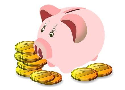 Gestión de proyectos y ahorro de costes