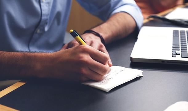Éxito empresarial: mide la rentabilidad de tus proyectos