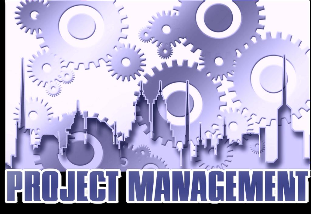 ¿Por qué necesitas herramientas de gestión de proyectos?