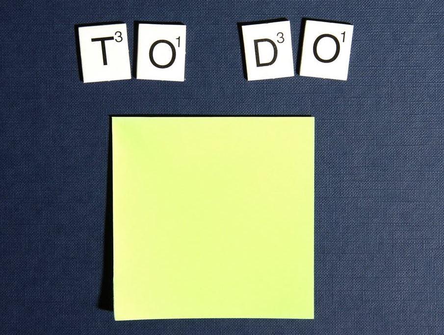 Aprende a priorizar tareas para ser más productivo