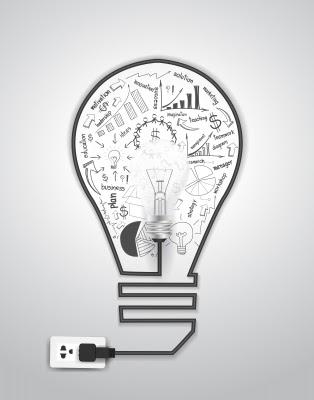 ¿Qué es exactamente la inteligencia empresarial?