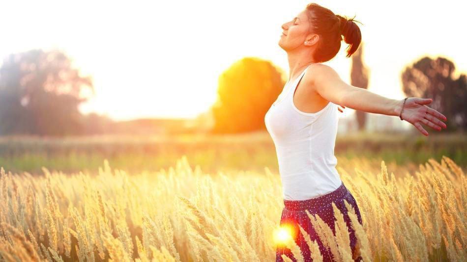 Ideas para mejorar tu vida y cómo mejorar a las personas