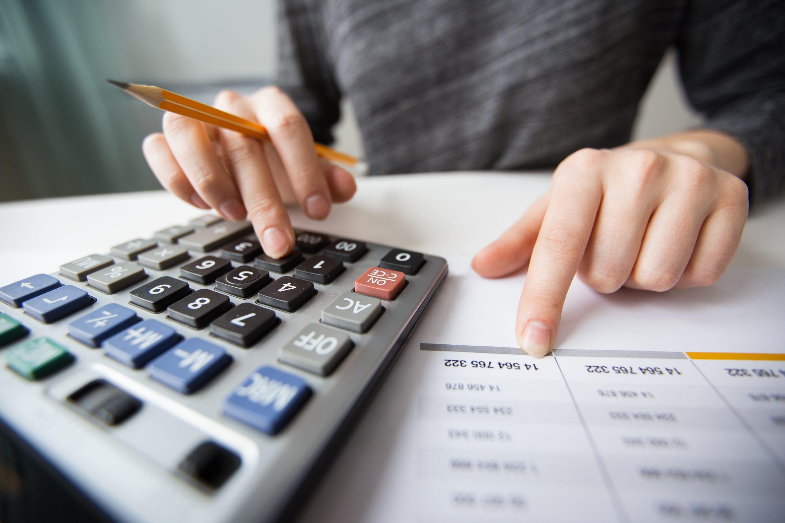 gestion presupuestaria
